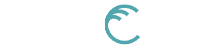 tidal coach logo